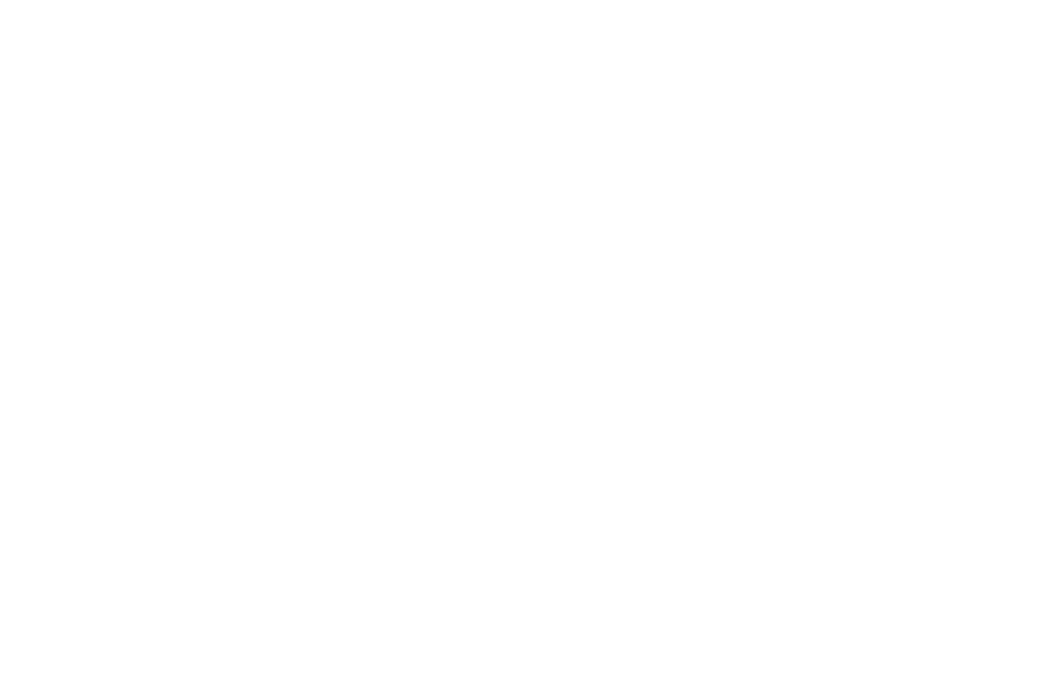 annalena philipson