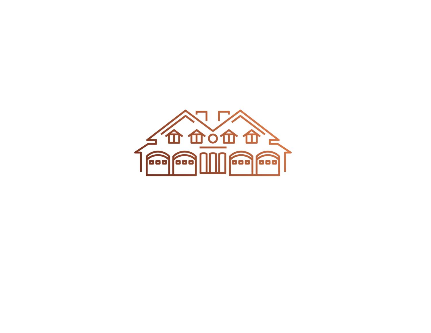The Othaya Group
