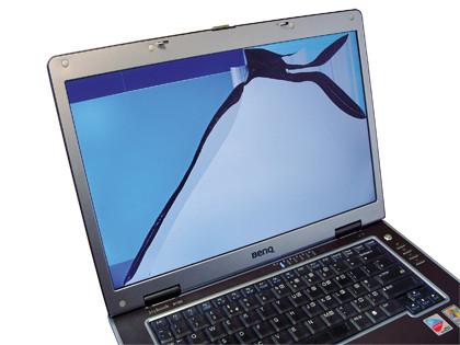 cracked_laptop_screen.jpg