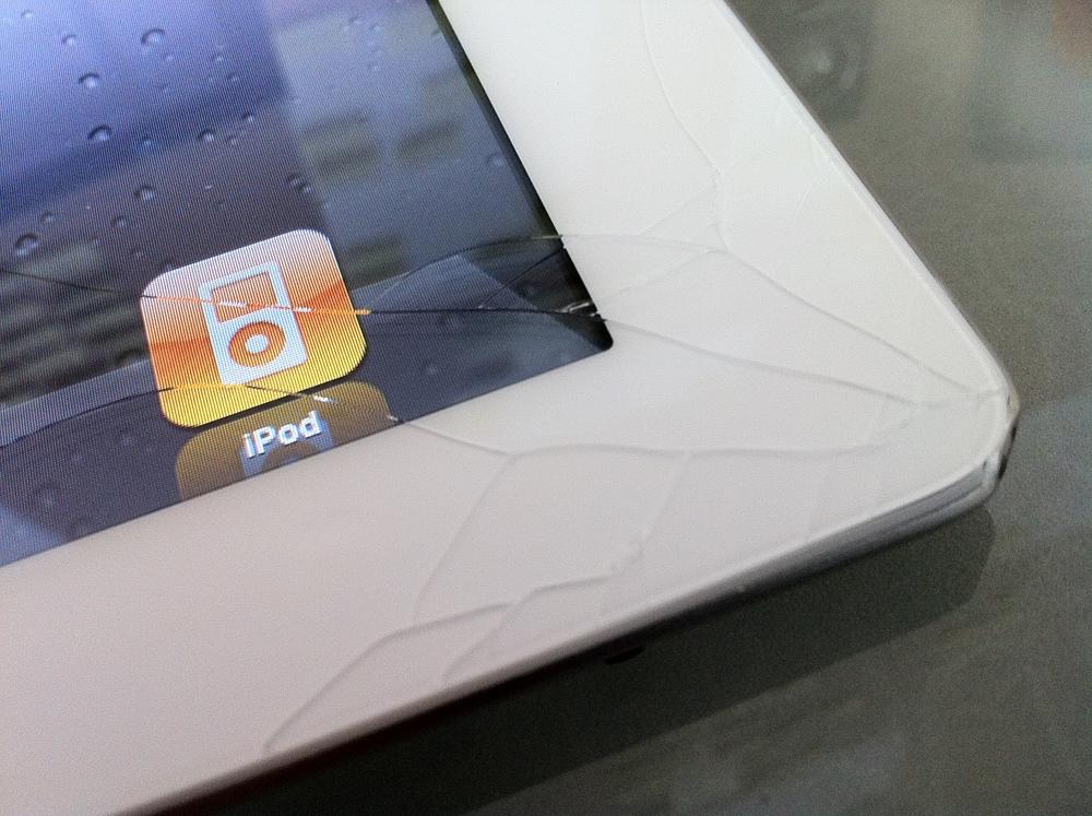 tablet_repair.jpg