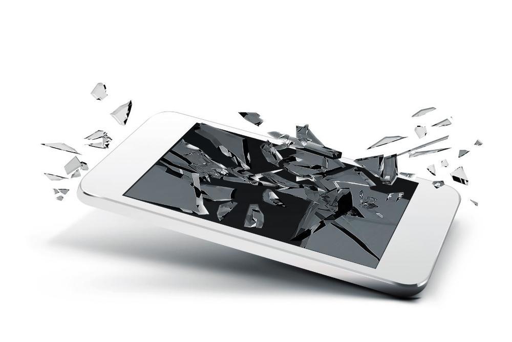 smartphone_repair.jpg