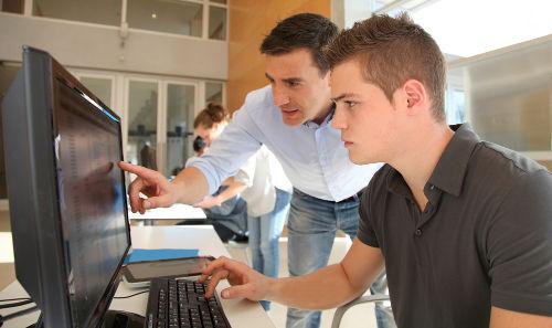 computer_training.jpg