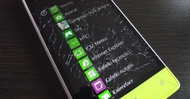 phone_repair.jpg