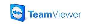 TeamViewer_remote_help.jpg