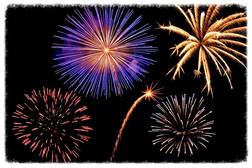 happy-new-year-fireworks-images-2015.jpg