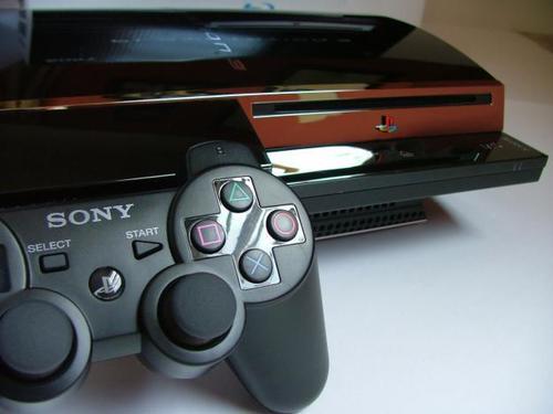 Xbox/ Playstation