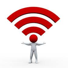 WiFi Range Improvement