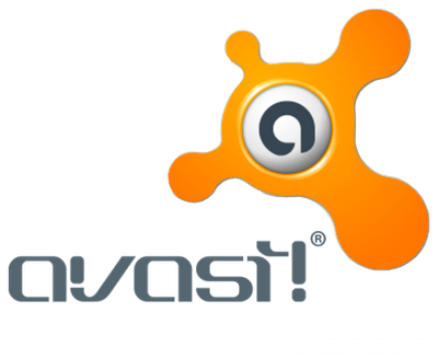 avast.png