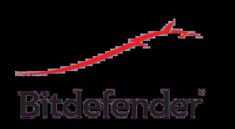 bitdefender-logo.png mnewew.png