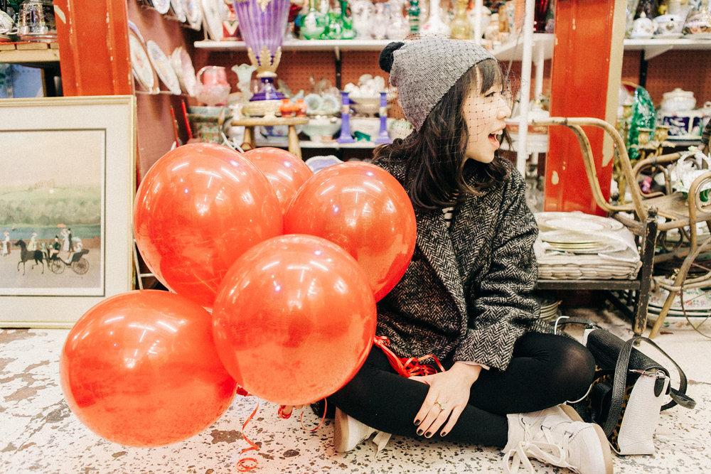_MG_36192012-10-14 Regent's Park.jpg
