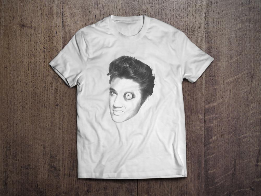 T-Shirt MockUp_Front4.jpg