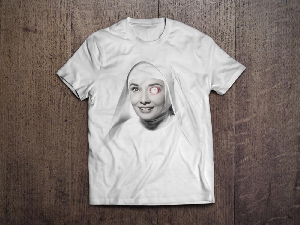 T-Shirt MockUp_Front5.jpg