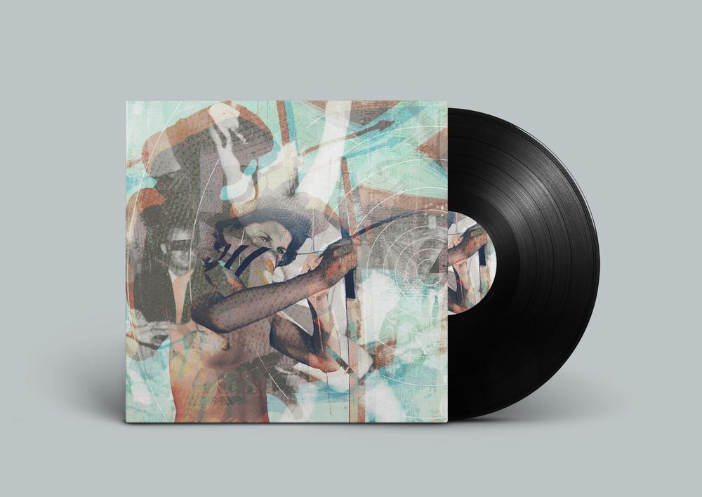 Vinyl Record PSD MockUp01aristo3.jpg