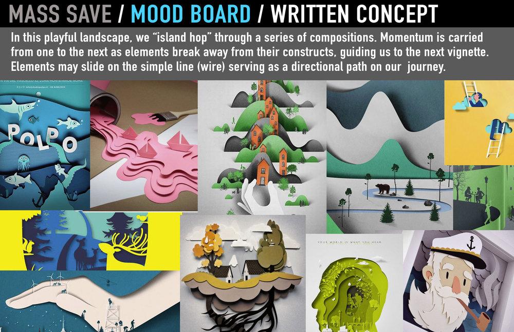 Mass_Save_Mood_Board.jpg