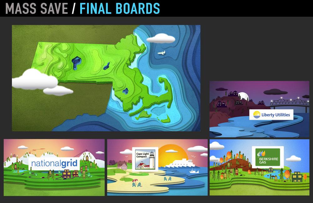 MAss_Save_Final_Boards.jpg