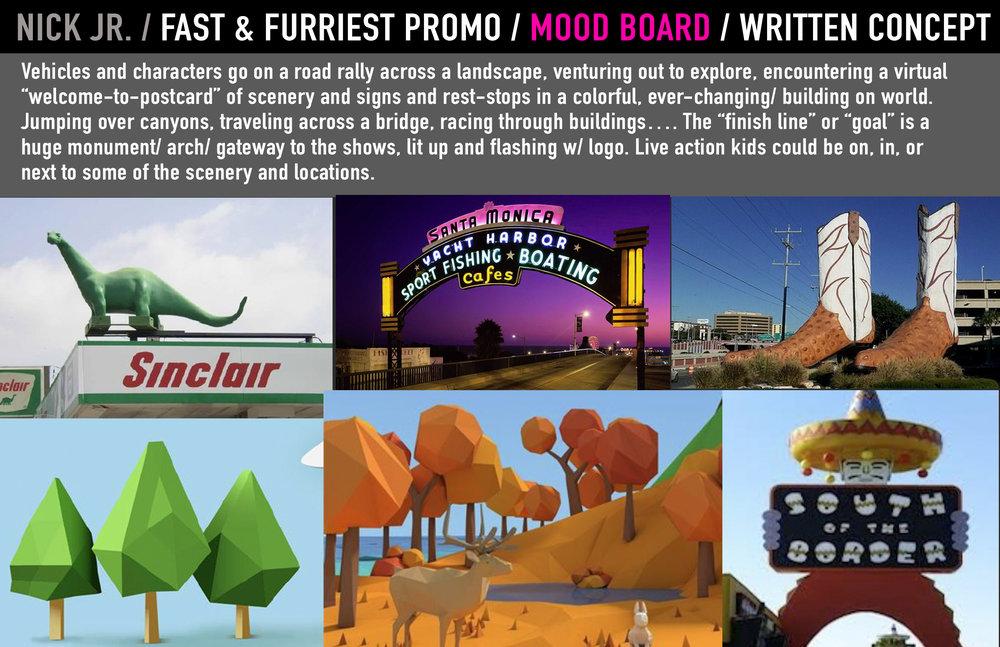 Fast_Furriest_Mood_Board.jpg