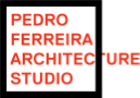 Pedro Ferreira Architeture Studio