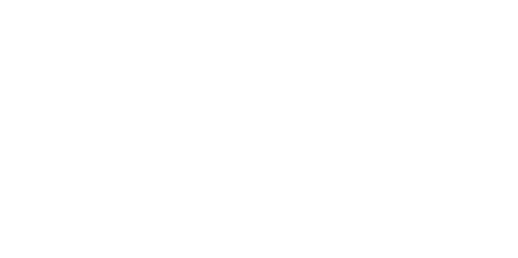 David Dempsey Photography