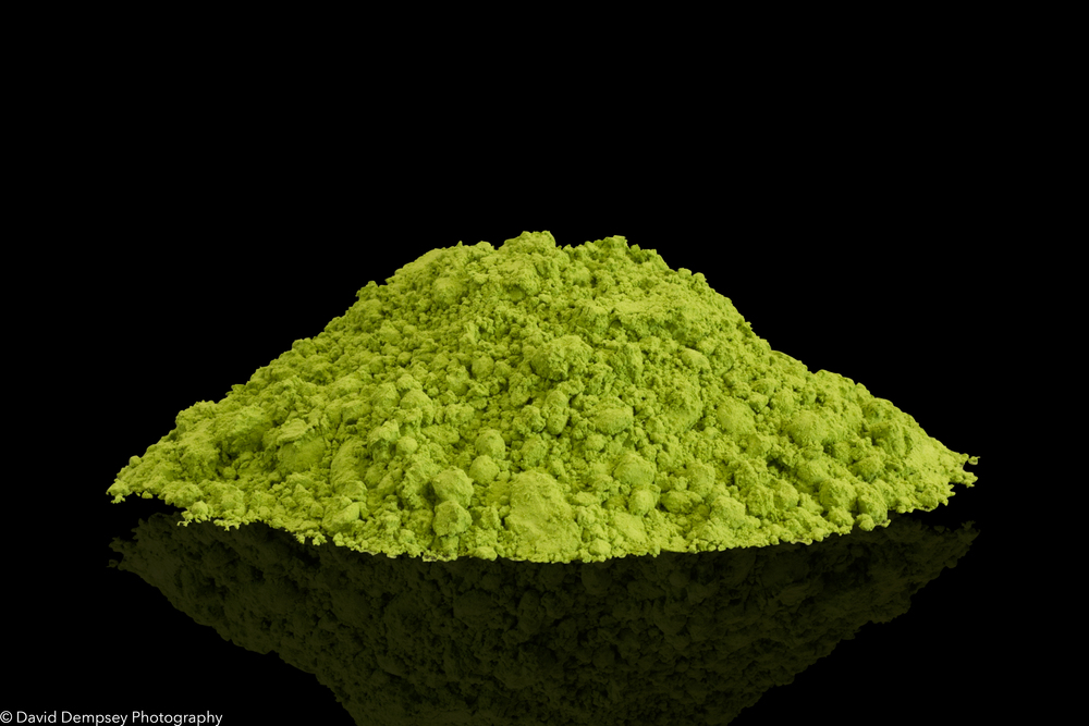 Koyu Matcha - Green Tea Powder