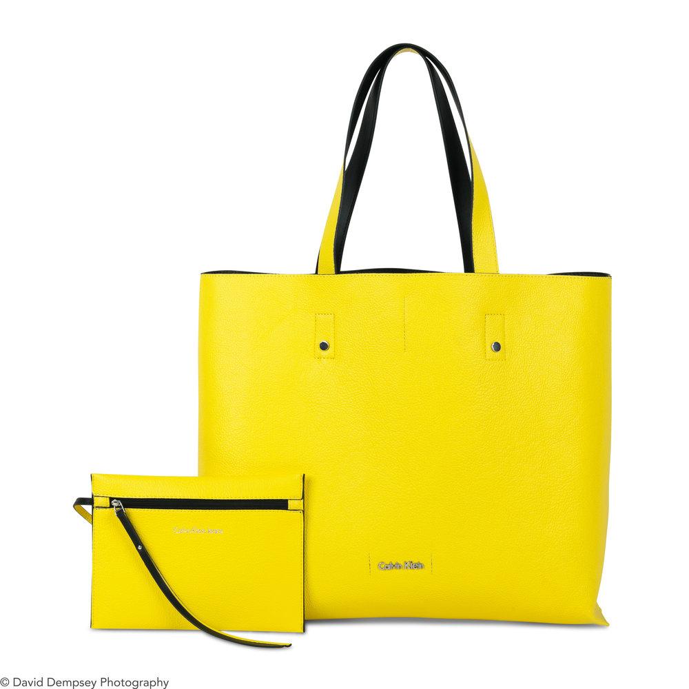 Calvin Klein - bag set