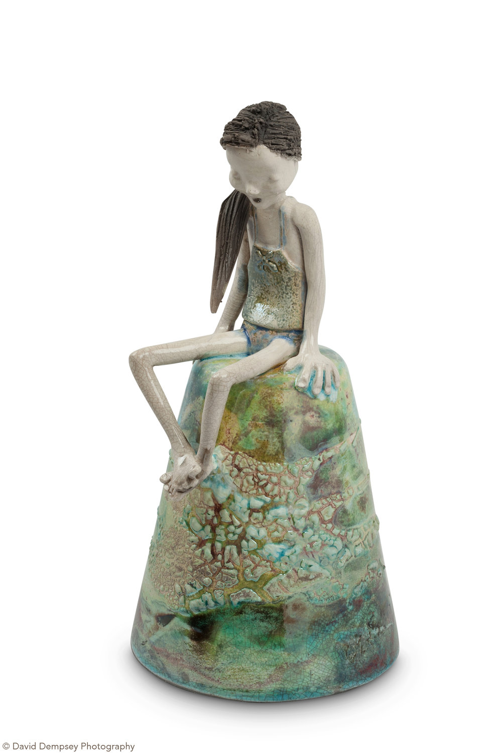Ian Carty Ceramics