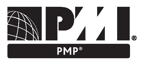 El proyecto será gestionado por unproject manageracreditado con la certificación PMP.