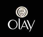 Olay-Regenerist.jpg
