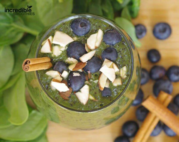 Blueberry-Cinnamon-Green-Smoothie-Recipe.jpg
