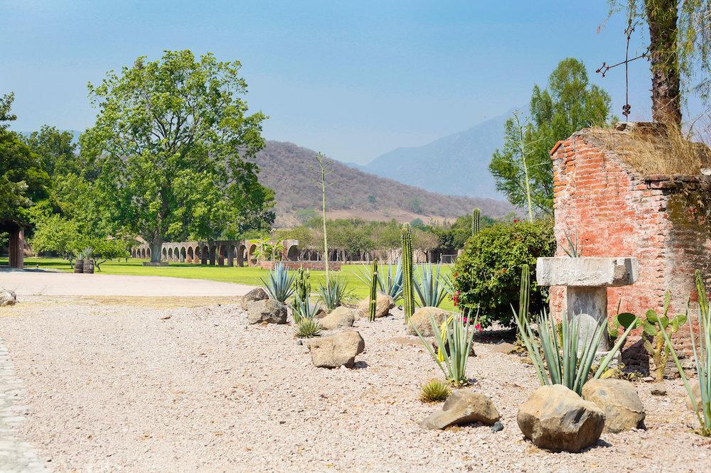 Hacienda11.jpg