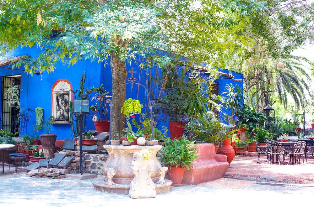 Hacienda14.jpg