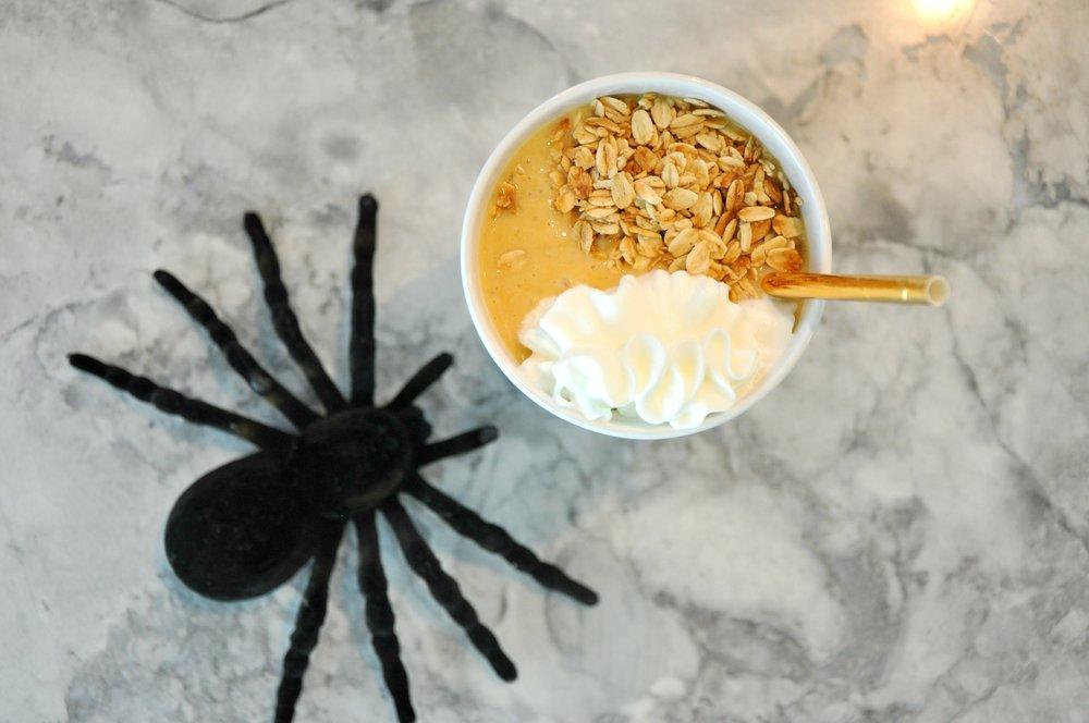 pumpkinsmoothie1.jpg