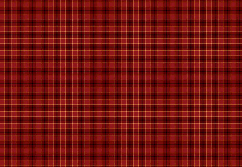 tartan-plaid-red-christmas-paper.jpg
