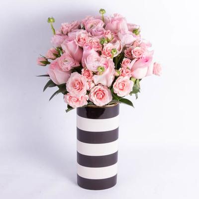 kate-spade-new-york-pink-roses-400x400-31865.jpg