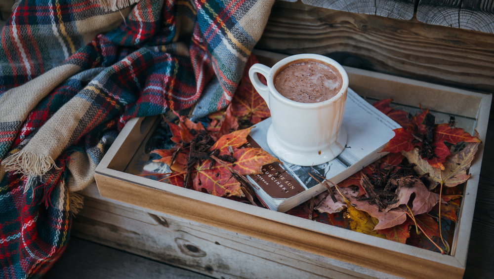 hygge-cozy-coffee-cover-1240x700.jpg
