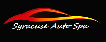 Syracuse Auto Spa - CNY's Premier Auto Detailing Outlet