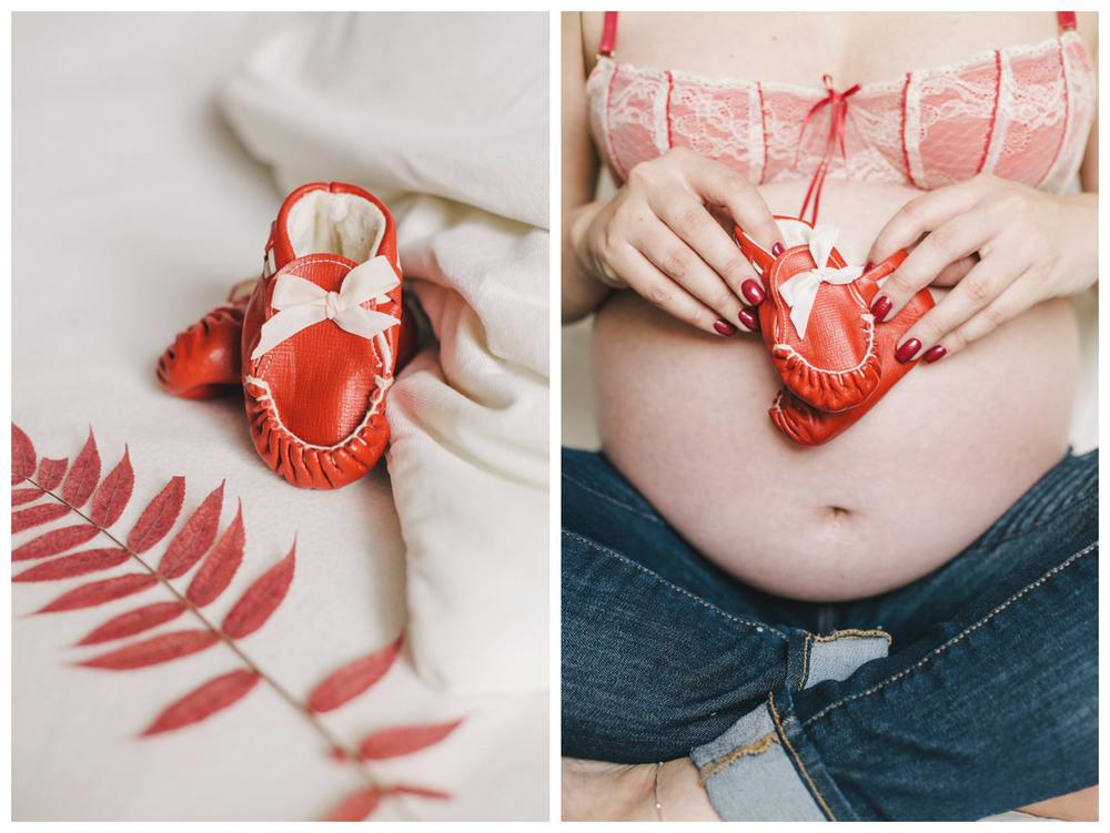 babybauchshooting-berlin-babyfotos-babybauchfotos-saskia-bauermeister_03.jpg