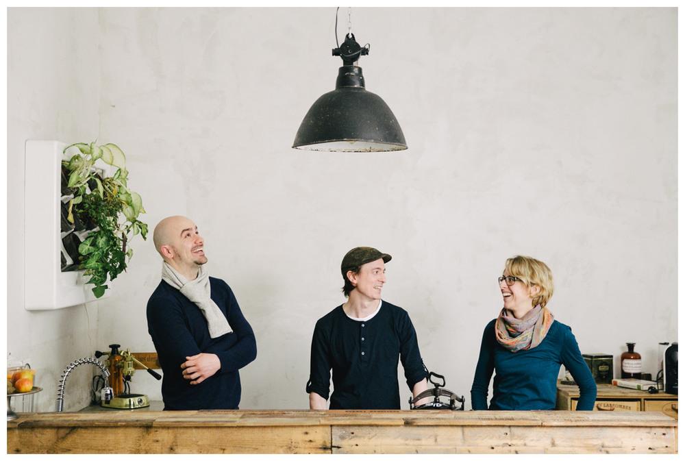 saskia-bauermeister-food-fotografie-firmenportraits-berlin_12.jpg