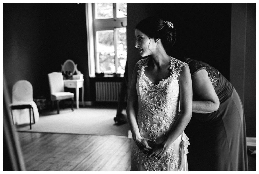 professionelle-Hochzeitsfotografie-Berlin