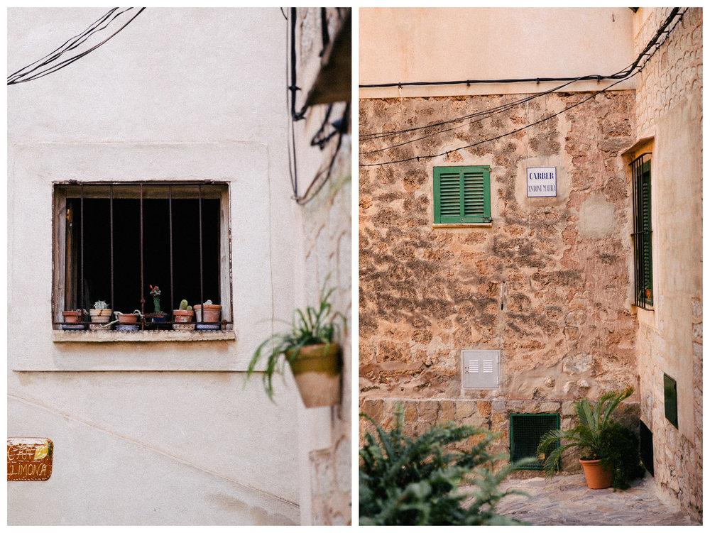reisefotografie-mallorca-reisefotos_1