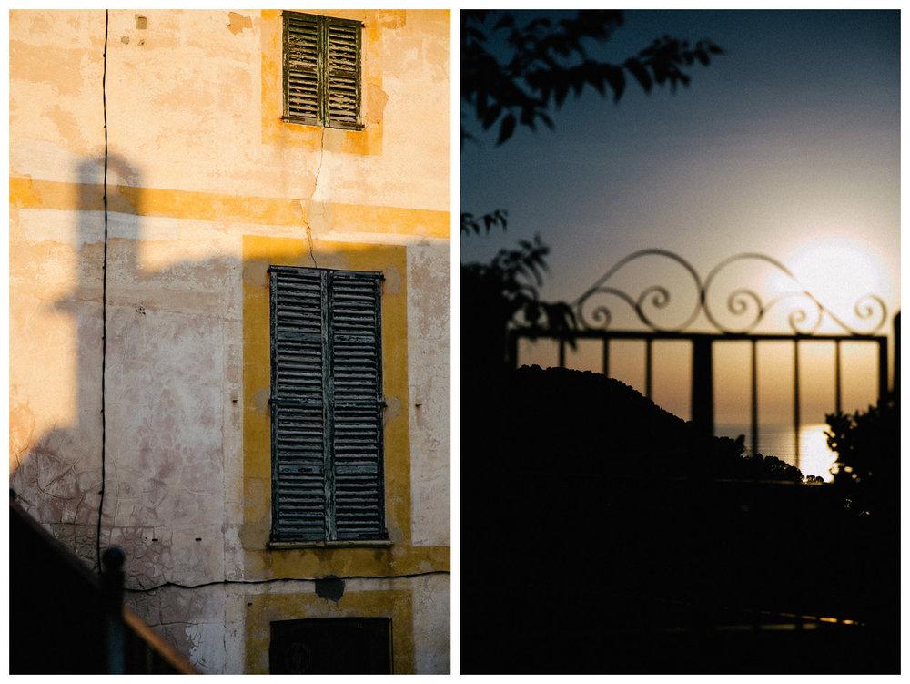 reisefotografie-mallorca-reisefotos_2