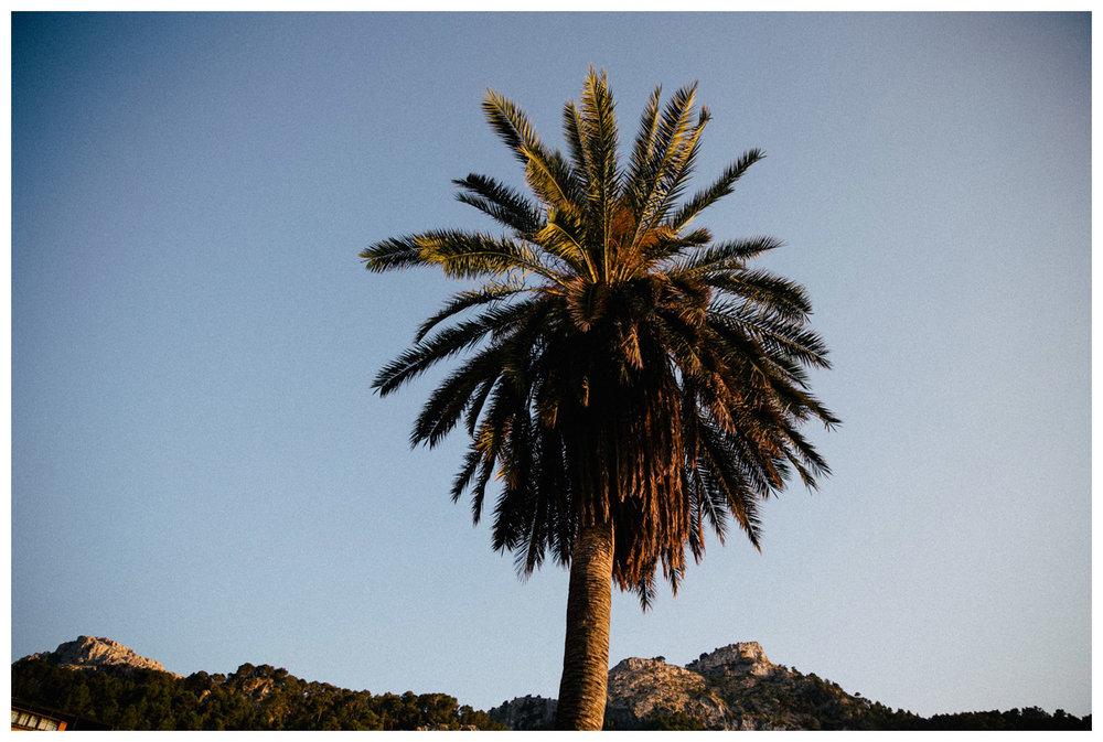 reisefotografie-mallorca-reisefotos_4