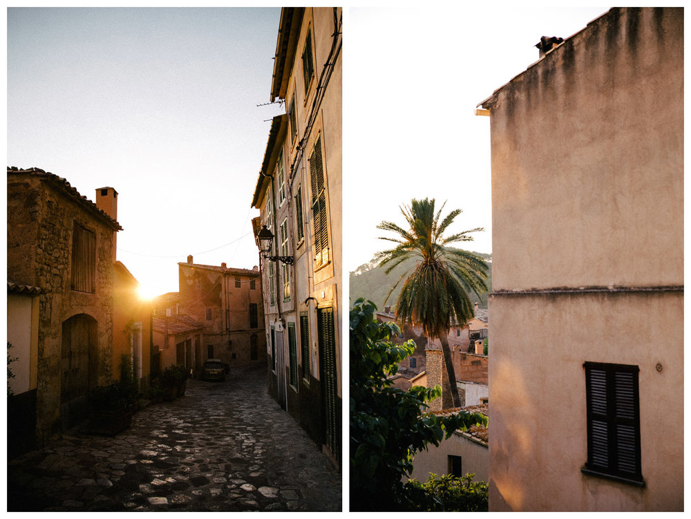 reisefotografie-mallorca-reisefotos_10