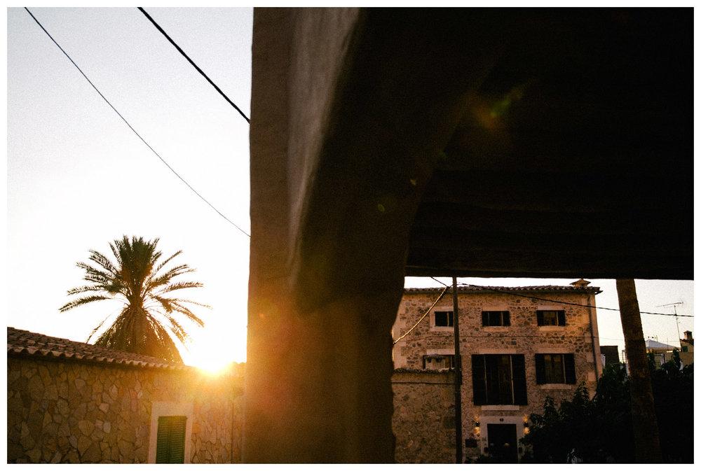 reisefotografie-mallorca-reisefotos_13