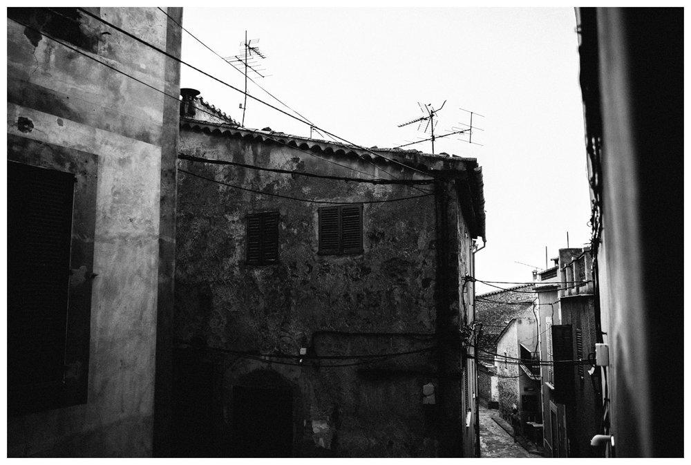 reisefotografie-mallorca-reisefotos_15