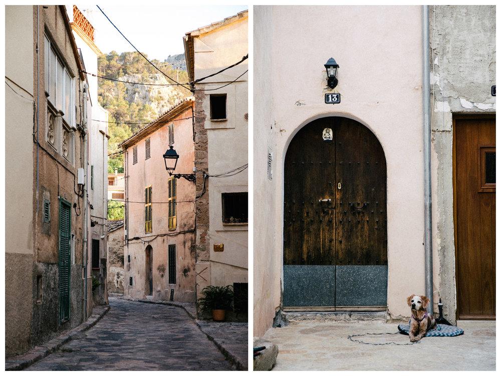 reisefotografie-mallorca-reisefotos_8