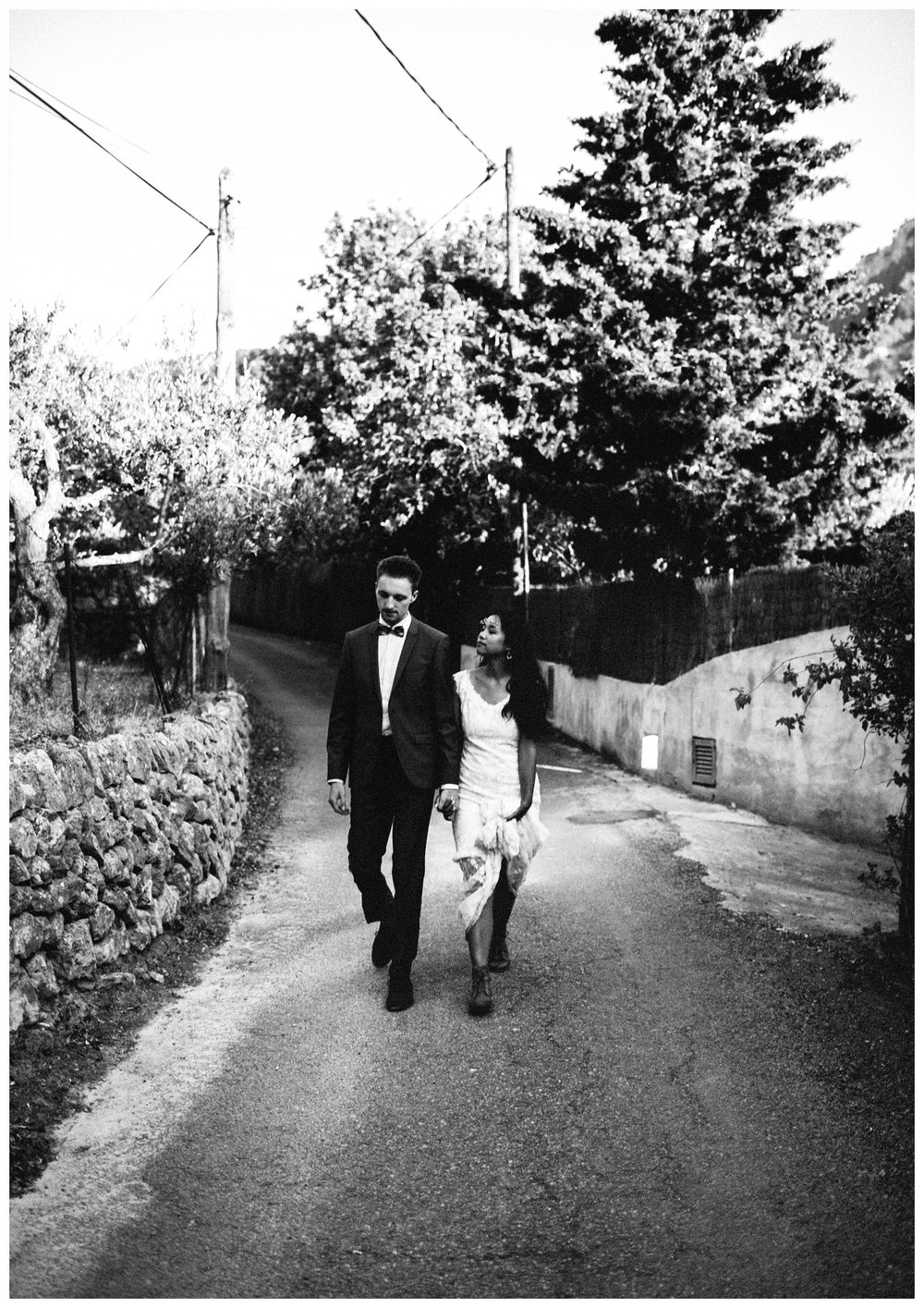 ohhedwig-hochzeitsfotografin-berlin-after-wedding-15