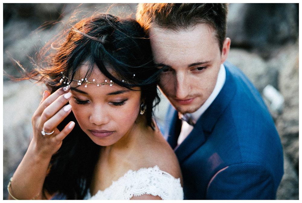 ohhedwig-hochzeitsfotografin-berlin-after-wedding-17