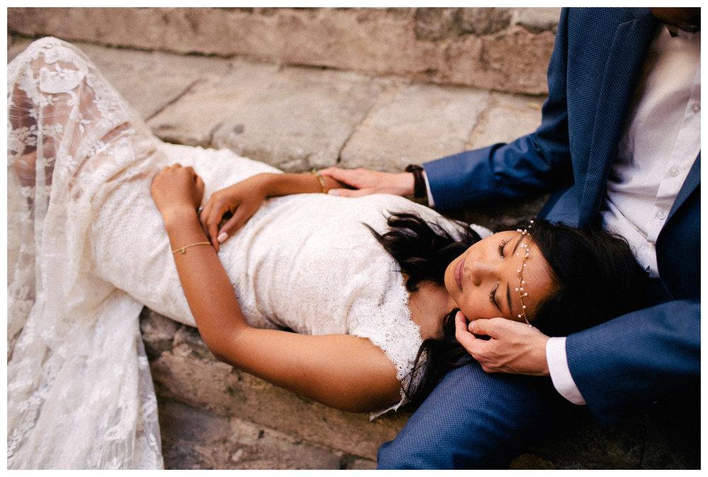 ohhedwig-hochzeitsfotografin-berlin-after-wedding-5