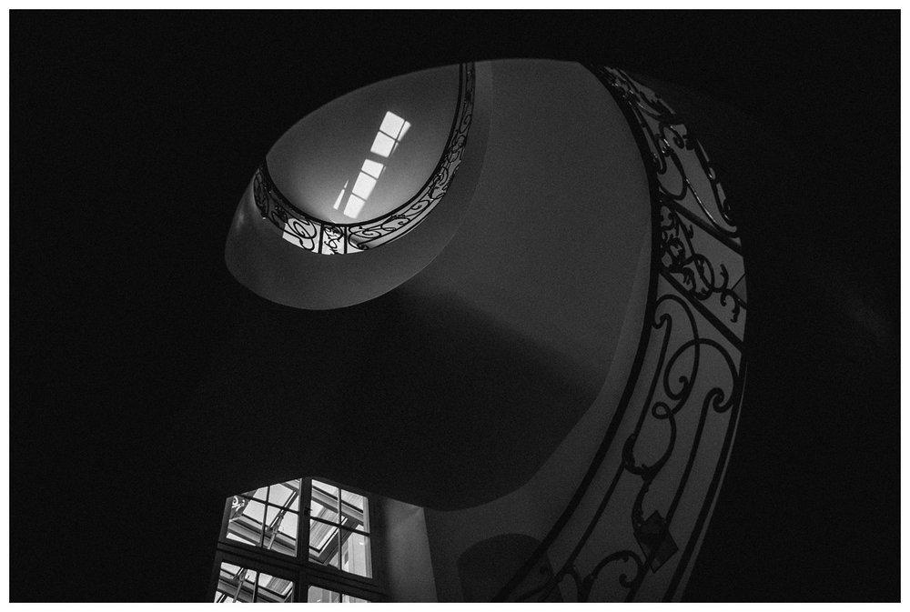 hochzeitsfotograf-berlin-soho-house-hochzeitsfotografie_2