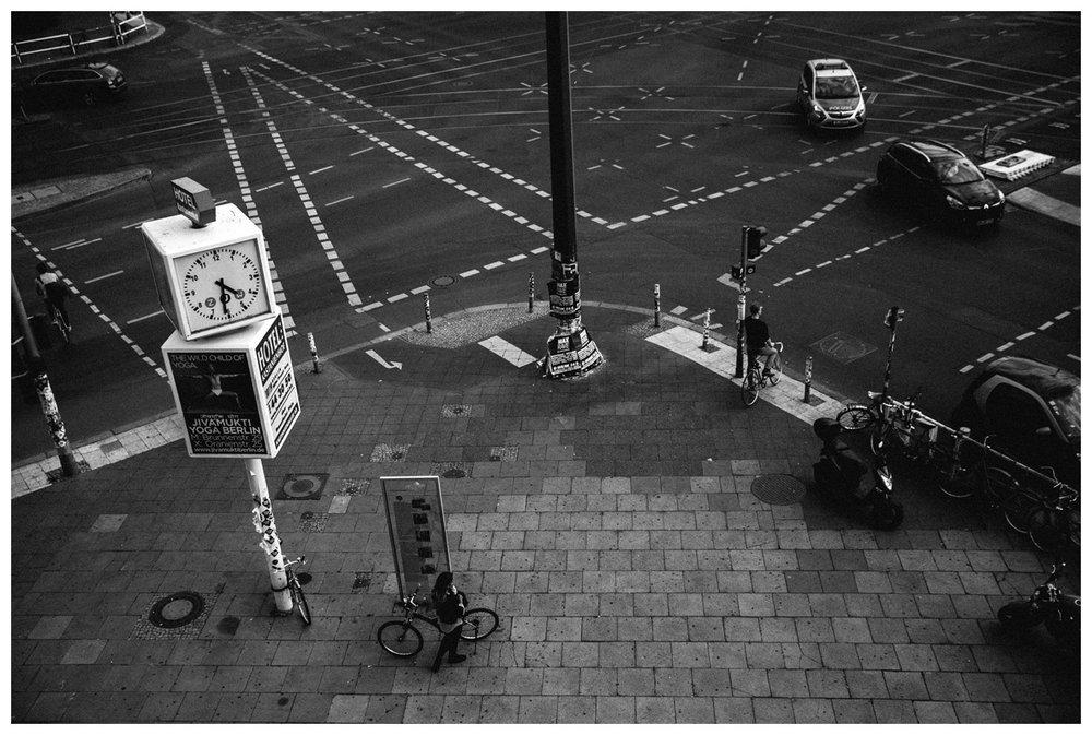 hochzeitsfotograf-berlin-hochzeitsreportage-soho-house-ohhedwig_45